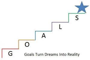 goals logo for fb